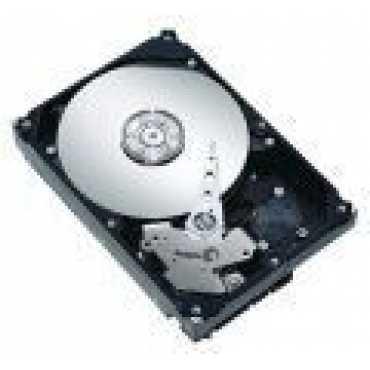 Seagate ST3250823NS 250GB 3 5 Inch SATA Hard Drive