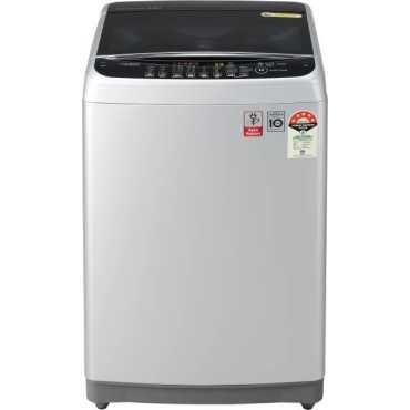 LG T70SJBK1Z 7 kg Jet Spray plus Fully Automatic Top Load Washing Machine