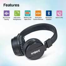 Envent LiveFun 560 Bluetooth Headset