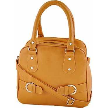 Women's Handbag (Mango)