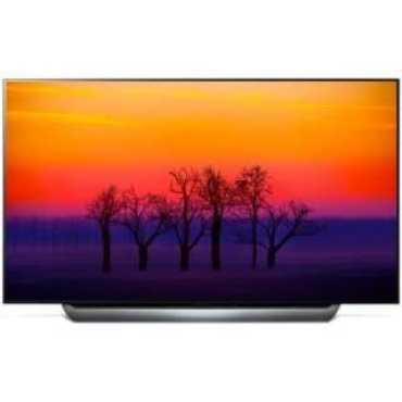 LG OLED55C8PTA 55 inch UHD Smart OLED TV