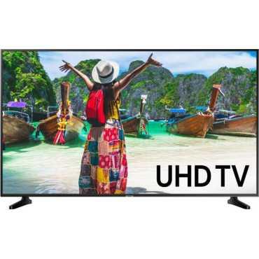 Samsung 50NU6100 50 inch Ultra HD 4K LED Smart TV