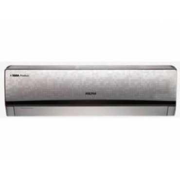 Voltas 183 MZY-IMS 1.5 Ton 3 Star Split Air Conditioner