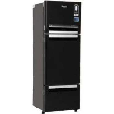 Whirlpool FP 283D Protton Roy 260 L Frost Free Triple Door Refrigerator
