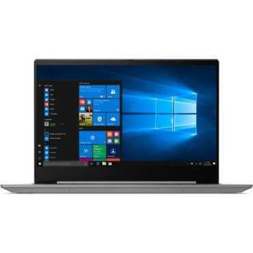 Lenovo Ideapad S540 (81ND00FAIN) Laptop