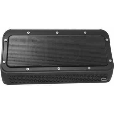 SoundBot SB527 Bluetooth Speaker