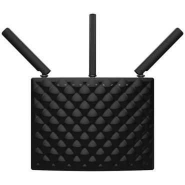 Tenda AC-15 Dual Band Wifi Router