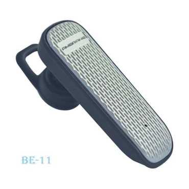 Ambrane BE-11 In the Ear Wireless Headset