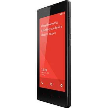 Xiaomi Redmi 1S - Gray