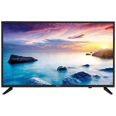 Haier LE32K6000B 32 Inch HD Ready LED TV