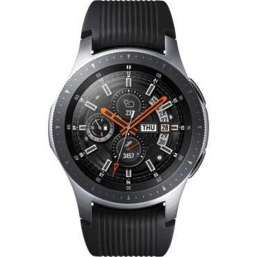 Samsung Galaxy SM R805FZ Smart Watch 46mm