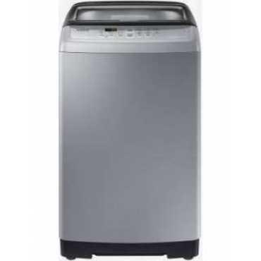Samsung 6 5 Kg Fully Automatic Top Load Washing Machine WA65M4300HA