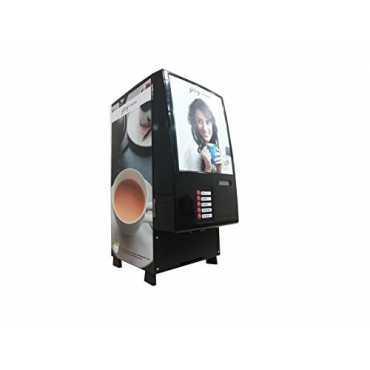 Godrej Ecostar Coffee Machine - Brown