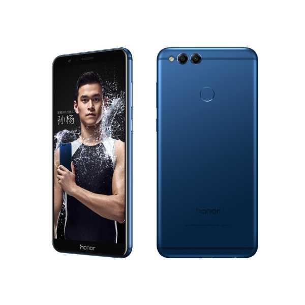 Huawei Honor 7x Price, Huawei Honor 7x Price In India