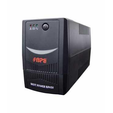 BPE BP650 650 VA UPS
