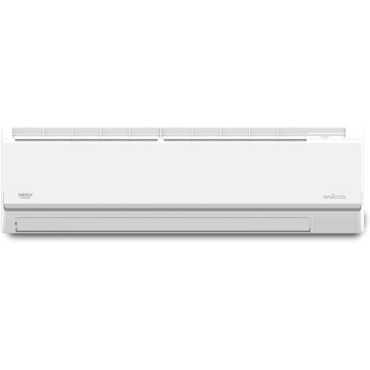 Whirlpool Magicool Elite Pro 1 Ton 3 Star Inverter Split Air Conditioner