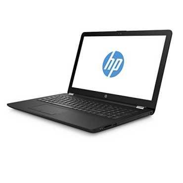 HP (15Q-BU015TU) Laptop - Black