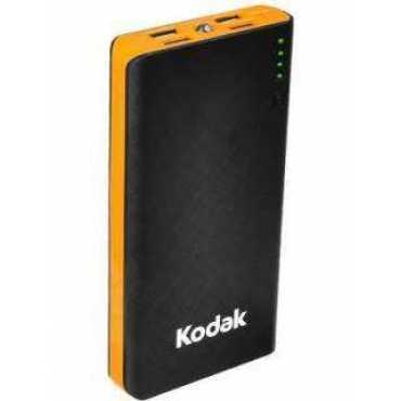 Kodak PBP03-K/15000 15000mAh Power Bank