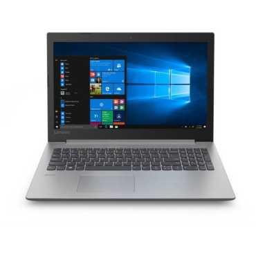 Lenovo Ideapad 330 (81DE0166IN) Laptop