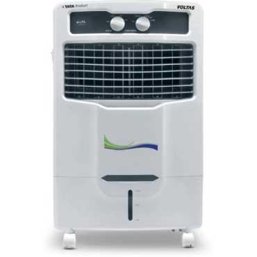 Voltas ALFA 15L Personal Air Cooler