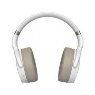 Sennheiser HD 450BT Bluetooth Headset
