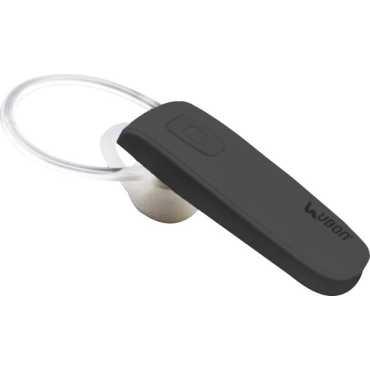 UBON GBT-992 In the Ear Wireless Headset