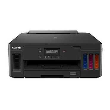 Canon Pixma G5070 Printer