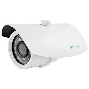 Hifocus HC-TM65N2 650TVL Bullet CCTV Camera