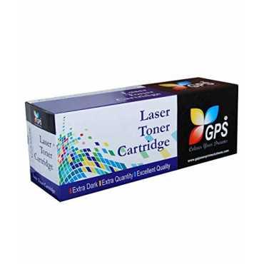 GPS 124A / Q6001A Cyan Toner Cartridge