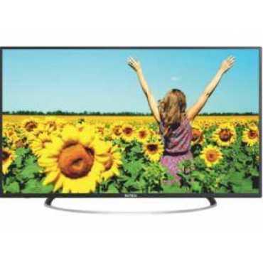 Intex LED-5500 FHD 55 inch Full HD LED TV