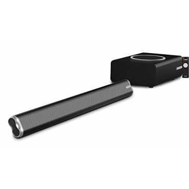 Mitashi SB 2575 BT 2 1 Soundbar Sub Woofer System