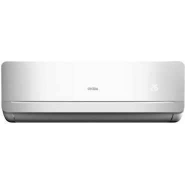 Onida IR183IDM 1 5 Ton 3 Star Inverter Split Air Conditioner