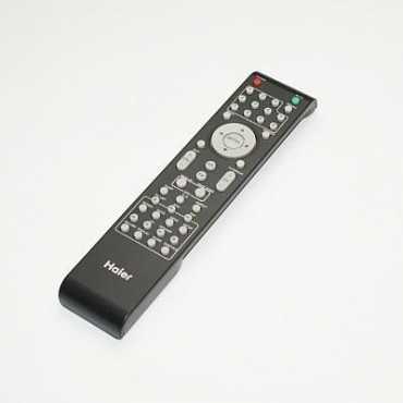 Haier TV-5620-130 Remote Controller