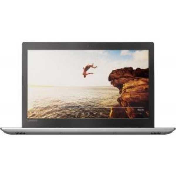 Lenovo Ideapad 520 (81BF00AWIN) Laptop (15.6 Inch | Core i5 8th Gen | 8 GB | Windows 10 | 2 TB HDD)