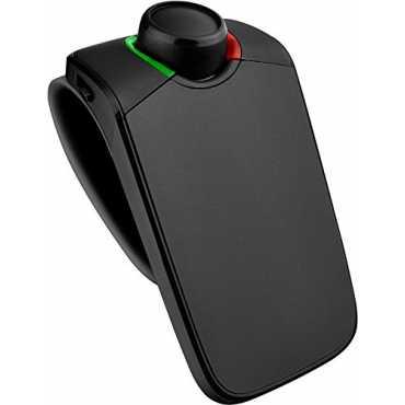 Parrot Minikit Neo2 HD Bluetooth Car Speakerphone