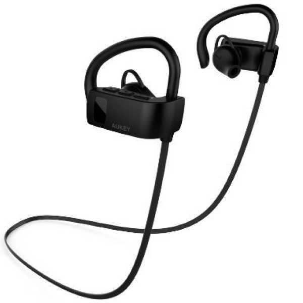 Aukey EP-B14 Sport Bluetooth Headset