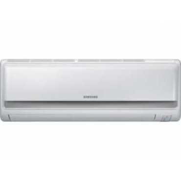 Samsung AR18MC3ULGMNNA 1 5 Ton 3 Star Split Air Conditioner