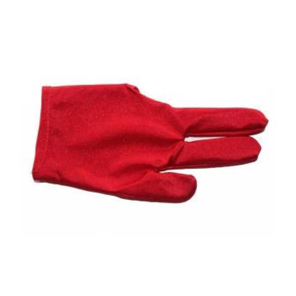 Billiedge Billiards And Pool Gloves