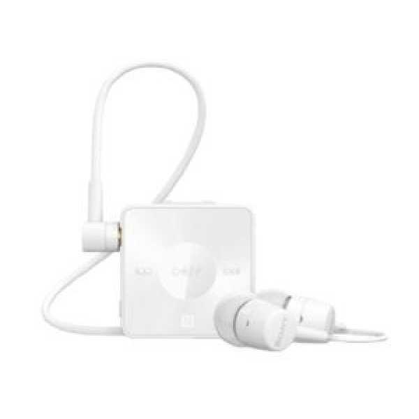 Sony SBH20 Bluetooth Headset