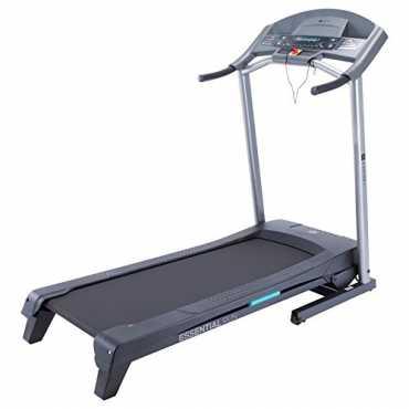 Domyos Essential Run Treadmill