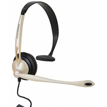 Plantronics S11 Headset