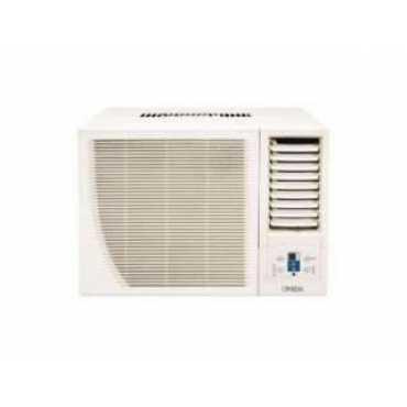 Onida Tracy WA183TRC 1 5 Ton 3 Star Split Air Conditioner