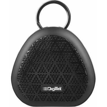 Digitek DBS-008 Bluetooth Speaker