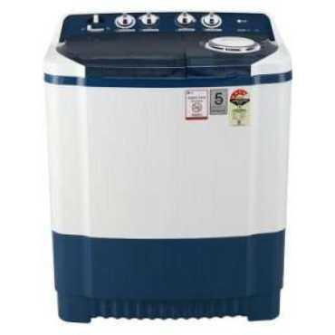 LG 7 Kg Semi Automatic Top Load Washing Machine P7025SBAY