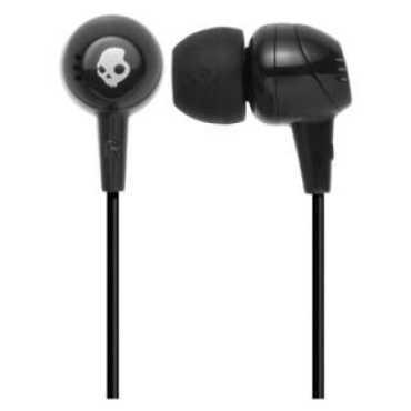 Skullcandy S2DUDZ Headset