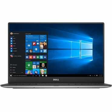 Dell XPS 13 (Z560041SIN9) Laptop