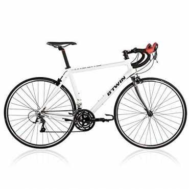 Btwin Triban 24 Bike Size 51