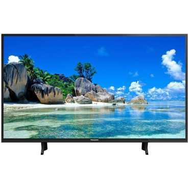 Panasonic 43GX500DX 43 Inch Smart 4K Ultra HD LED TV