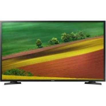 Samsung UA32N4000AK 32 inch HD ready LED TV