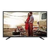 Sanyo XT-43S7100F 43 Inch Full HD LED IPS TV